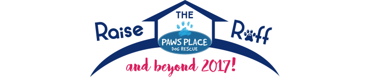 Paws Place Dog Rescue