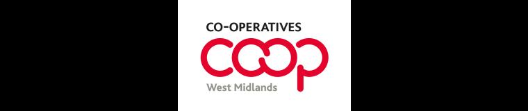 Cooperatives West Midlands