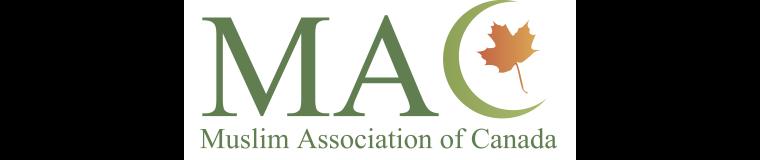 Muslim Association of Canada - Calgary Chapter
