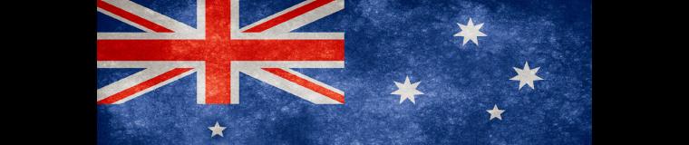 The Great Australian Brunch