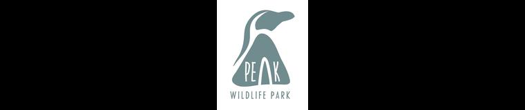 Peak Wildlife Park