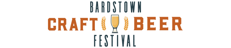 6th Annual Bardstown Craft Beer Festival