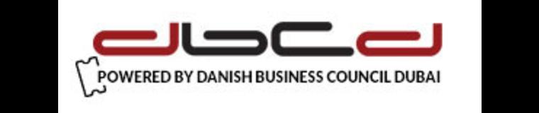 Danish Business Council Dubai