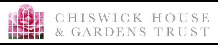 Chiswick House & Gardens Trust