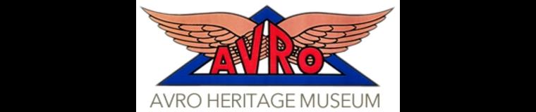 Avro Heritage Musum