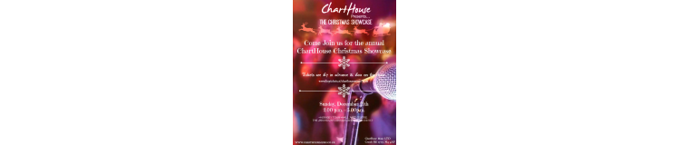 Charthouse Music