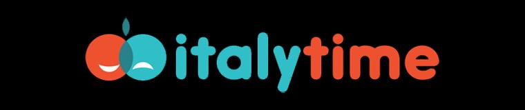 italytime