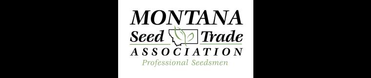 Montana Seed Trade Association