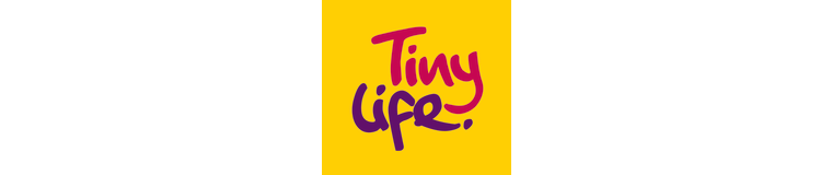 TinyLife Events