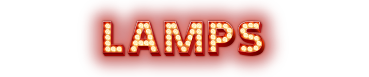 Lamps Collective