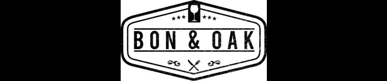 Bon & Oak