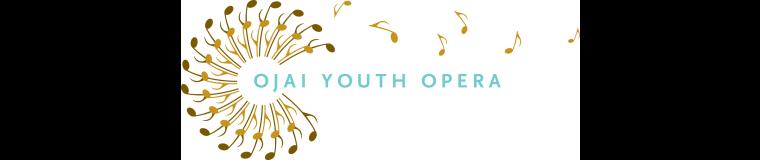 Ojai Youth Opera