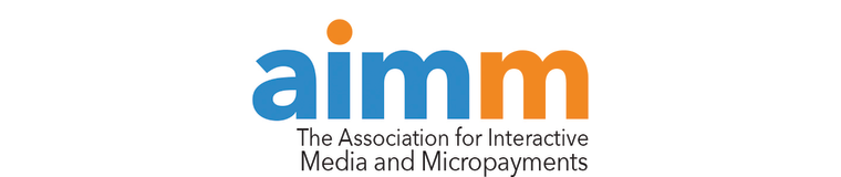Association for Interactive Media & Entertainment