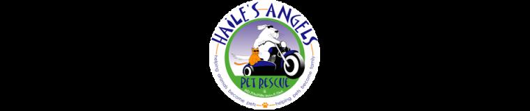 Haile's Angels Pet Rescue