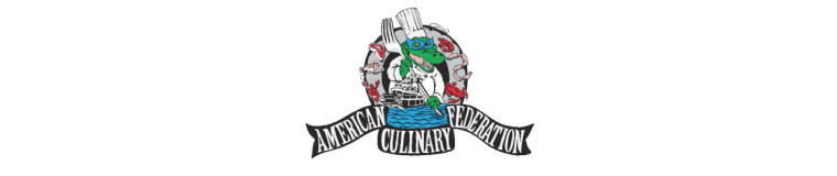 American Culinary Federation New Orleans Chapter