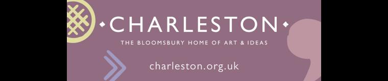 Charleston Trust