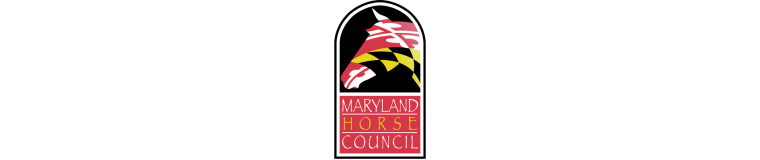 The Maryland Horse Council