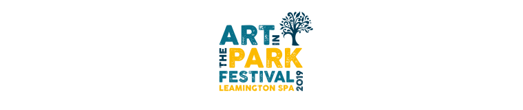 Leamington Art in the Park Festival 2019