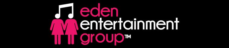 Eden Entertainment Group