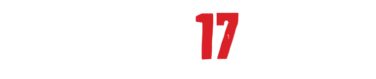 Hazy Days Music Festival 2017