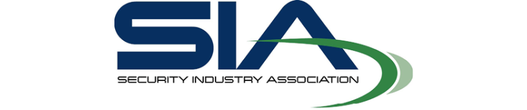 Security Industry Association Event Registration