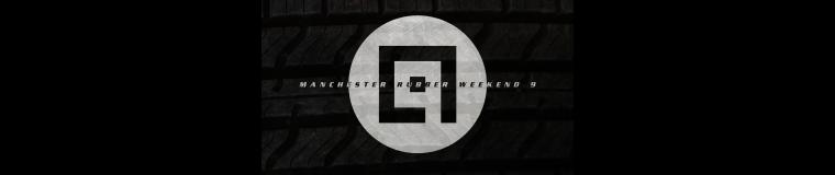 Manchester Rubbermen