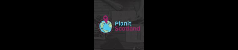 Planit Scotland Events