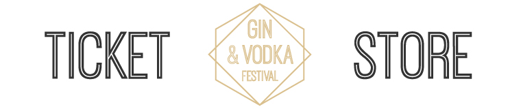 Gin Vodka Co