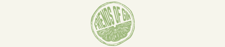 Friends of Gin