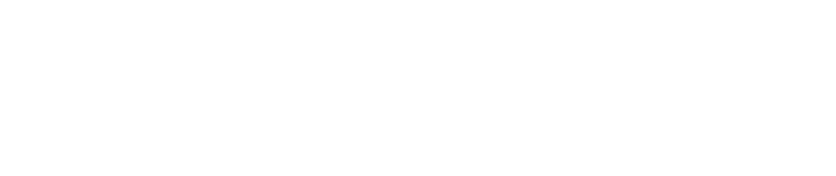 Classic Competitions