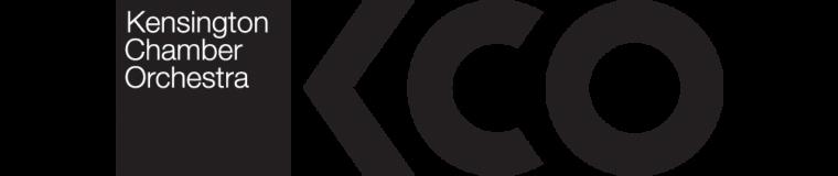 Kensington Chamber Orchestra