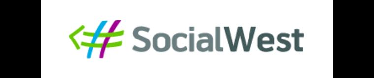SocialWest