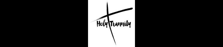 HolyTrannity Uk
