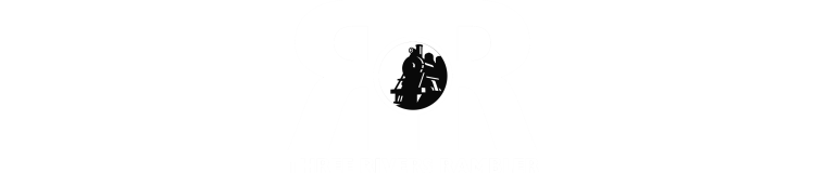 Three Rivers Rambler