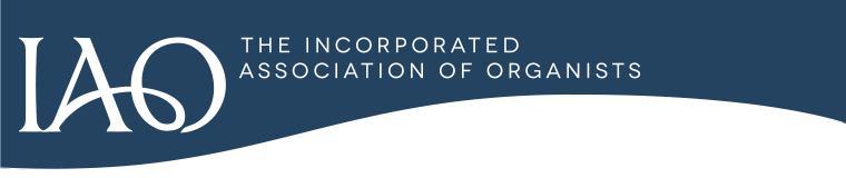 The Incorporated Association of Organists