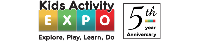 Kids Activity Expo 2017