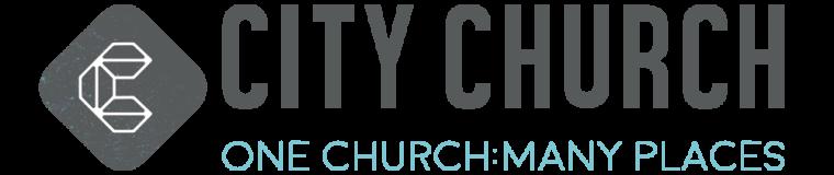 City Church Aberdeen