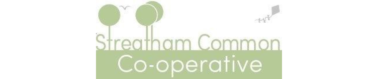 Streatham Common Co-operative