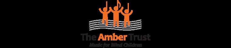 Amber Trust