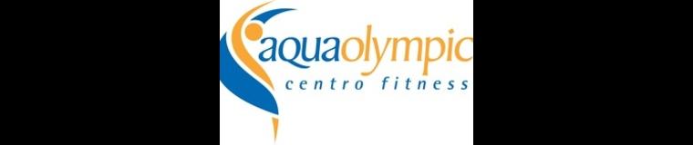 Aquaolympic Centro Fitness