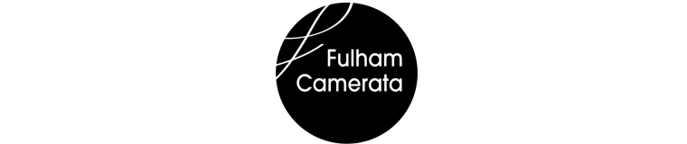 Fulham Camerata