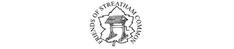 The Friends of Streatham Common