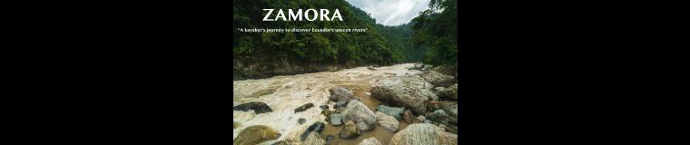 Zamora Film