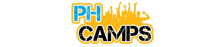 PH Camps