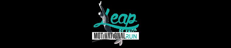 Leap of Faith Events