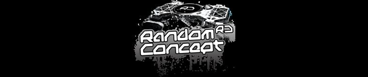 Random Concept