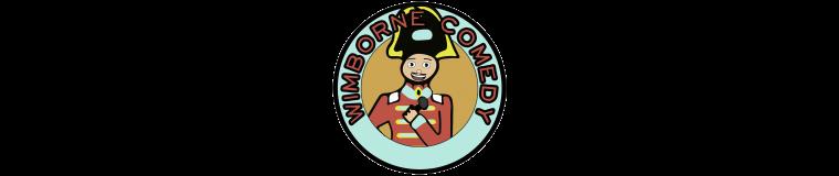 Wimborne Comedy
