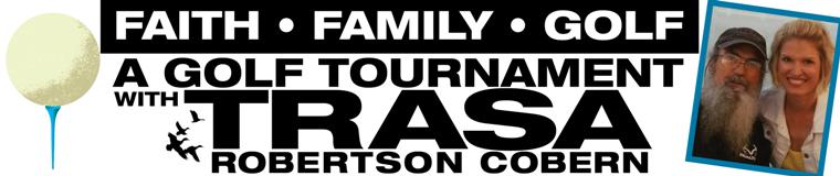 Trasa Robertson Cobern Hurst City Council