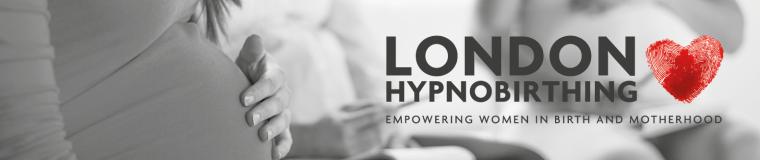 London Hypnobirthing