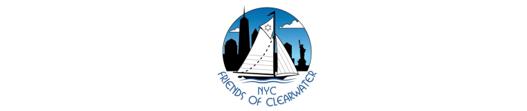 NYC Friends of Clearwater